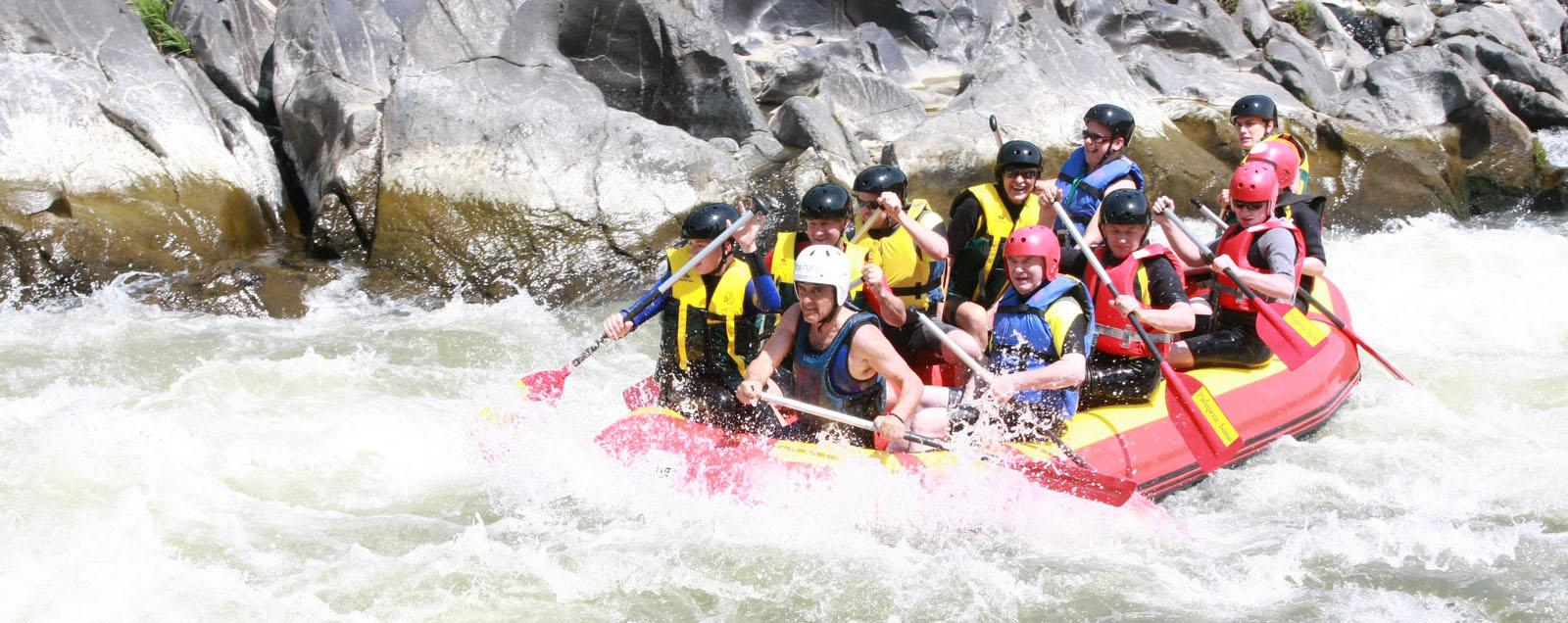 rafting1600