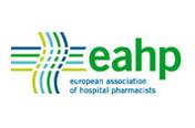 EAHP 2018