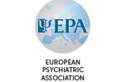 EPA 2018