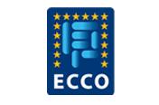 ECCO 2018